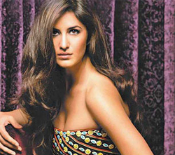 Katrina's moves to cost Rs 3 Crores?