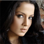Celina Jaitly`s beauty woes on 31st birthday