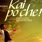 `Kai Po Che!` to release Feb 22, 2013