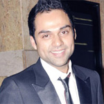 Cash crunch may lead Abhay Deol to act in own production