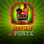 `Highway On My Plate` explores Indian shores