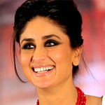 Kareena Kapoor wants to work with Zoya Akhtar