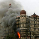 My film has authentic information about 26/11: Ram Gopal Varma
