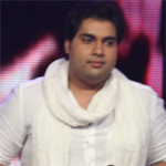 `Indian Idol 6` singers launch album