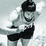 `Bhaag Milkha Bhaag` wrapped up; Farhan Akhtar gets emotional