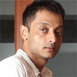 Sujoy Ghosh bowled over by Ram Gopal Varma's next