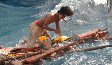 'Life of Pi' review: Grab your ticket for a spectacular visual treat