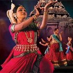 Stage set for arts festival in Odisha