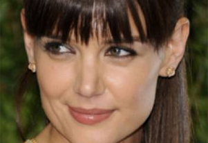 Katie Holmes calls Suri by new name to disguise from paparazzo