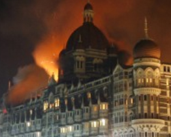 Film on 26/11 Mumbai terror attack