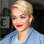 Rita Ora replaces Rihanna in `Fast And Furious 6`