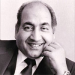 Mohammad Rafi sang great songs without technological support: Amitabh Bachchan