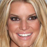 Jessica Simpson`s smoothie diet