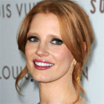 Jessica Chastain didn`t want `The Help` role initially
