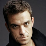Robbie Williams set for solo tour next year