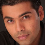 You can`t go wrong with passion-profession combo: Karan Johar