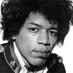 Jimi Hendrix's guitar fetches 250k pounds at auction