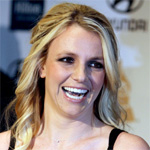 Britney Spears to be axed from `The X Factor`?