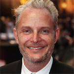 Francis Lawrence set to direct the final installment of 'The Hunger Games' franchise