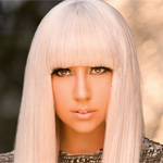 I have written 50 songs for new album: Lady Gaga