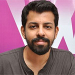 `Matrubhoomi` director to make wacky comedy