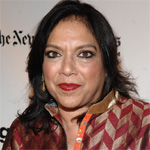 Don`t understand the fuss about Oscars: Mira Nair