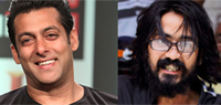 Aseem Trivedi accuses Salman Khan of misbehaving with Sapna Bhavnani