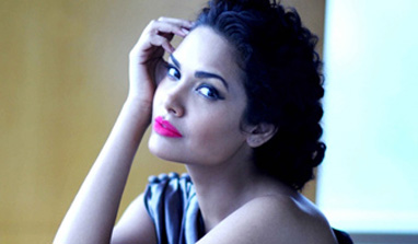Esha Gupta wants to do action film