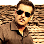 `Dabangg 2` teaser released on Facebook