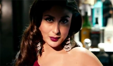 `Talaash` expected to earn Rs.15 crore on opening day