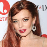 Lindsay Lohan needs help, says her assistant