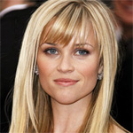 Reese Witherspoon to star in `Wilde`