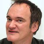 Fatherhood on Quentin Tarantino`s mind?