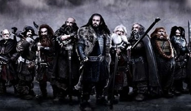 `The Hobbit` ripped apart with negative reviews