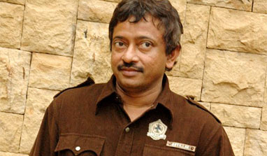 26/11 film has changed me: Ram Gopal Varma
