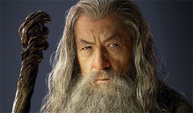 Sir Ian McKellen almost quit role of Gandalf in `The Hobbit`