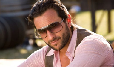 `Go Goa Gone` to release on Valentine`s Day?