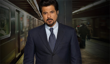 Anil Kapoor on lookout for 30 new faces for `24`?