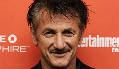 My marriages were fraudulent: Sean Penn