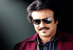 Rajinikanth asks fans to kick smoking habit