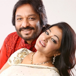 Roopkumar Rathod`s daughter set to perform next year