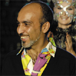 My clothes are getting affordable: Manish Arora