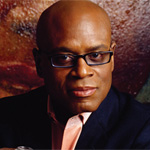 L.A. Reid regrets quitting `The X Factor`
