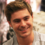 Zac Efron joins JFK assassination movie `Parkland`