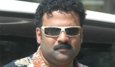Suresh Achu to direct `Pottaas Bomb`