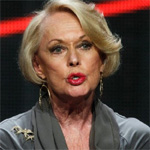 Actress Tippi Hedren reveals how sexual predator Hitchcock tried to destroy her