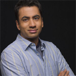 Kal Penn signs more films post White House stint