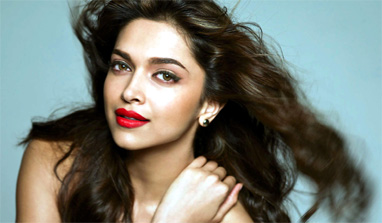 I wish I was part of `Rockstar`: Deepika Padukone