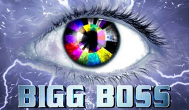 Who`s the latest to be eliminated from `Bigg Boss`?