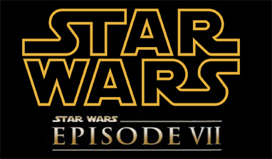 JJ Abrams turned down offer to direct `Star Wars Episode 7`